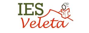 Guiasdearte-logos-IES