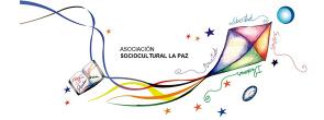 Guiasdearte-logos-asociacionlapaz