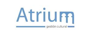 Guiasdearte-logos-atrium-1