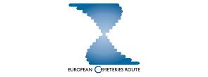 Guiasdearte-logos-europeancementeries