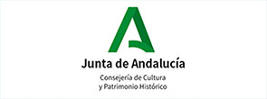 JuntaAndaluci_guiasdearte